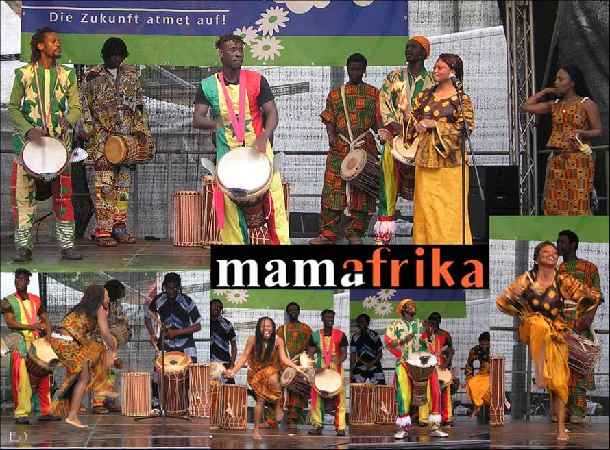 bonnorient_mamaafrika.jpg