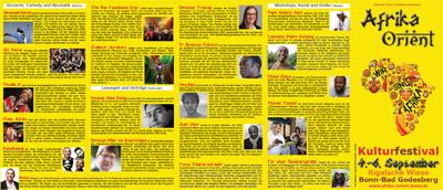 Flyer AOKF 2015 Seite 1