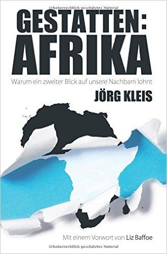 joerg-kleis_gestatten-afrika