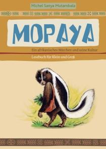 michel-sanya_mopaya