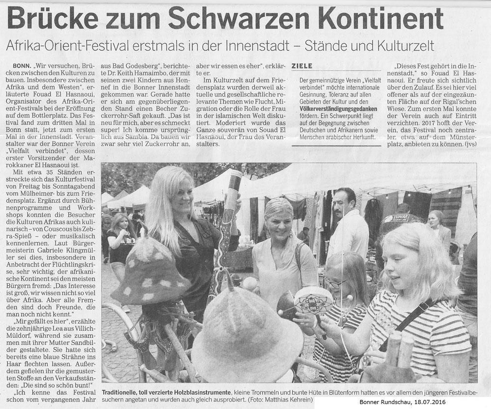 Rundschau_Bericht_web